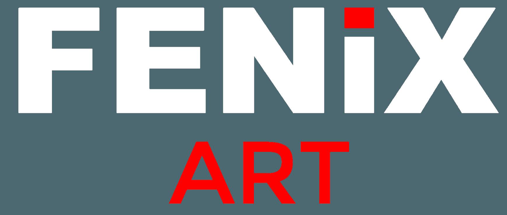 Dwornik.com.pl   FENIX ART   Jasne